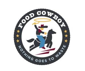 Food-Cowboy-logo