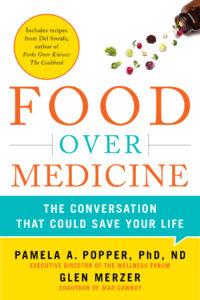 FoodOverMedicineCover-21
