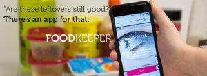 foodkeeper-app