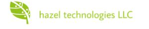 hazel-technologies