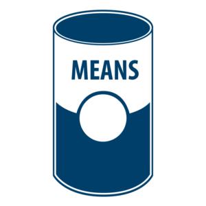 means-logo