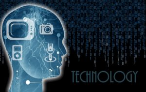 technology-662833_1280-1