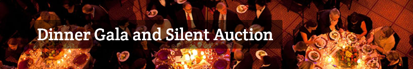 dinner-gala-and-silent-auction-_-so-others-might-eat