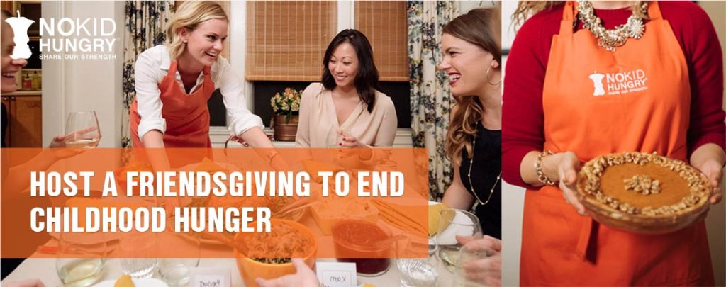 friendsgivingbanner