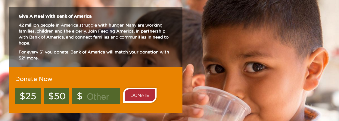 give-a-meal-with-bank-of-america