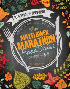 mayflower-fund-drive