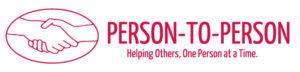 person-to-person