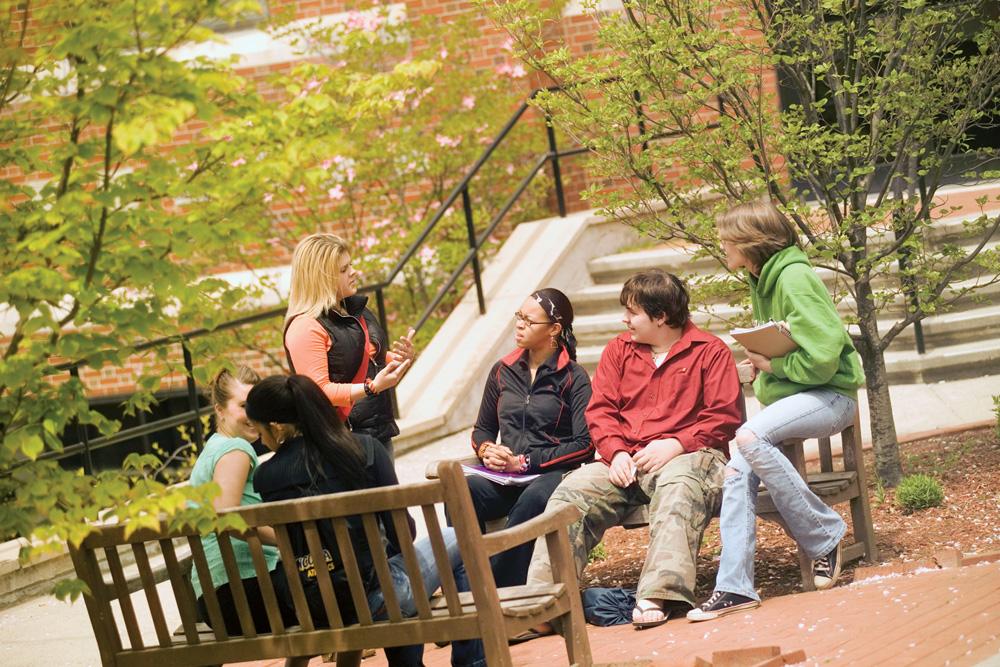 student_life_campus