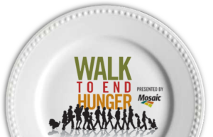 walk-to-end-hunger-plate