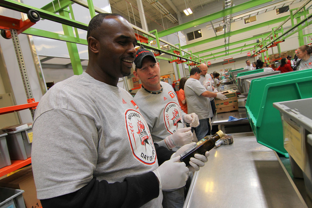 day-of-service-foodbank