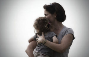 website-mother-and-child