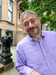 Joel Berg2