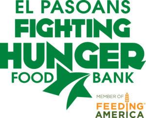 Eugene Food Bank