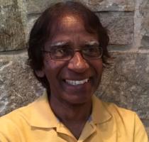 Dr. Anil Nigam
