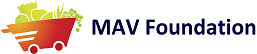 MAV Foundation