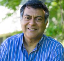 Saurav Adhikari