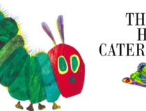 "What ""The Very Hungry Caterpillar"" can teach us about counting, nutrition…and hunger"